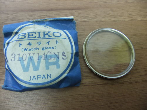 Seiko Original Glass - 300V14GNS
